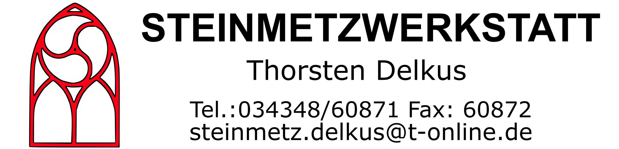 Steinmetz Frohburg